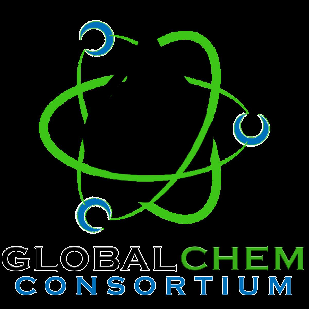 New Header Logo 2